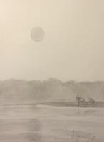 image from sketchbook